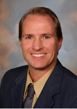 Scott McIntosh
